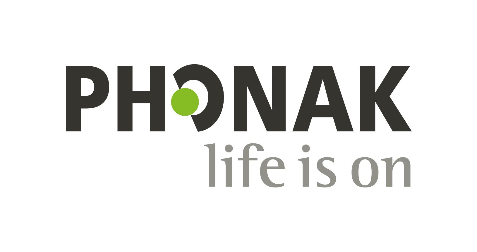 Phonika Logo